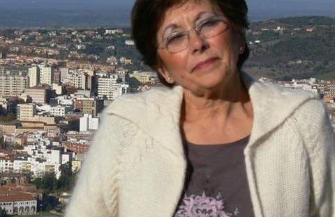 Executivo Municipal aprova voto de pesar pelo falecimento de Lucinda Ventura.