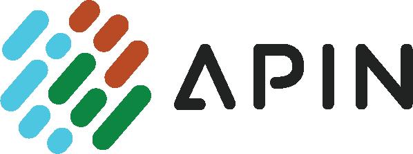 APIN - Empresa Intermunicipal de Ambiente do Pinhal Interior