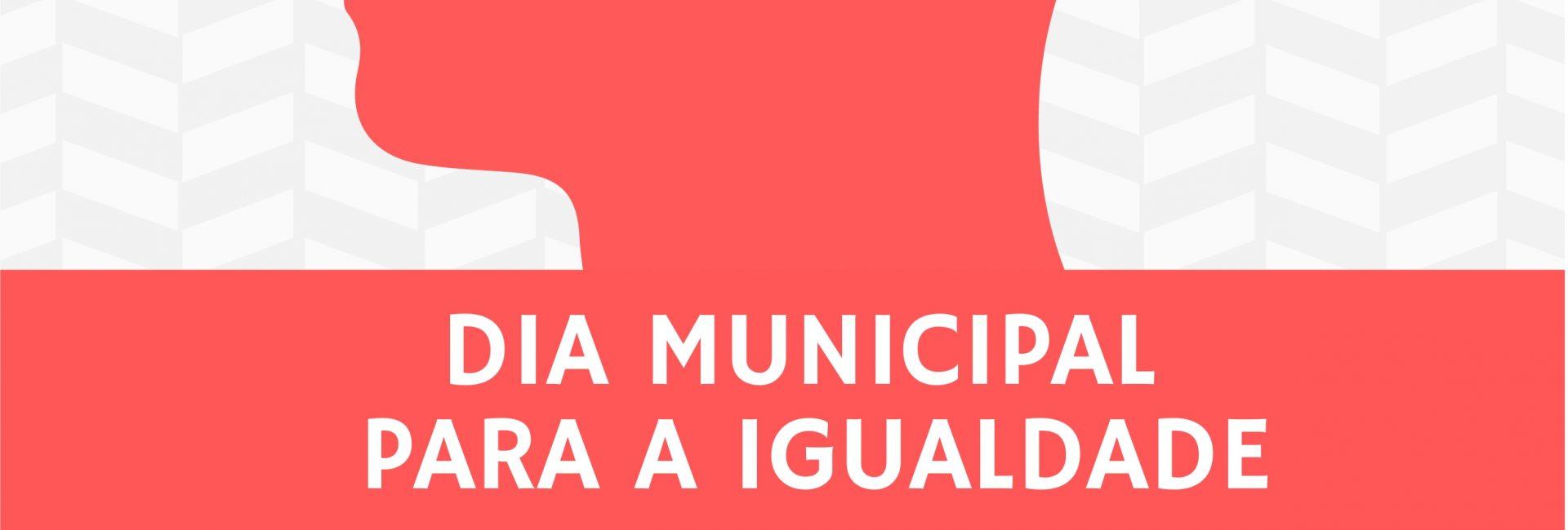 Dia Mundial para a Igualdade assinalado na Lousã.