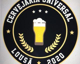 Cervejaria Universal