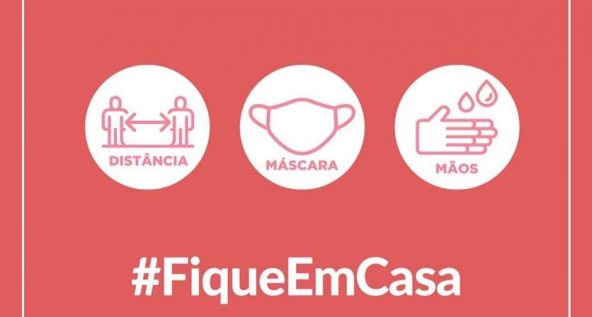 Confinamento - Novas medidas anunciadas hoje pelo Primeiro Ministro, António Costa. 3