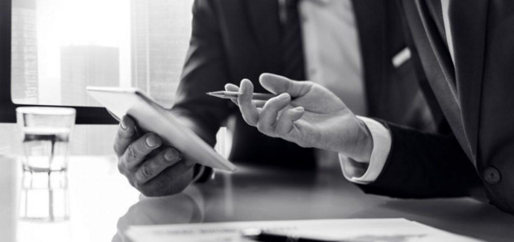 Elaboração do Regulamento do Fundo Municipal de Apoio à Atividade Empresarial – COVID-19