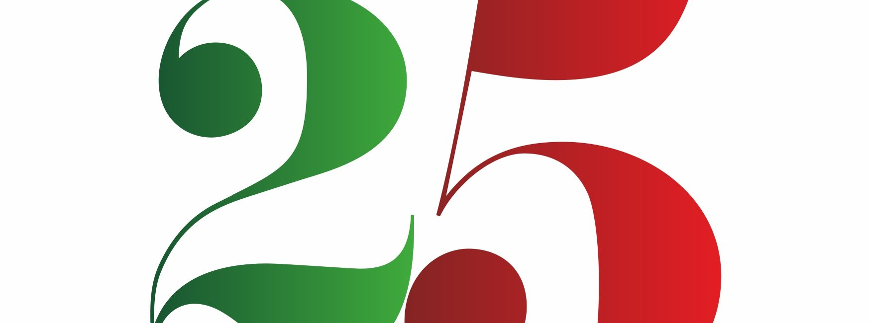 Lousã assinala o 25 de Abril com mais de uma dezena de iniciativas.