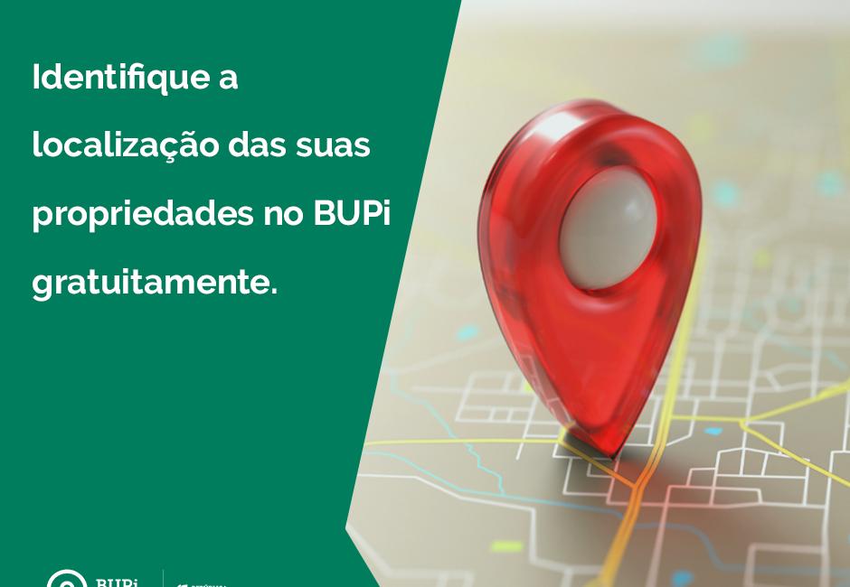 Ebupi – Sistema de cadastro simplificado implementado na Lousã.