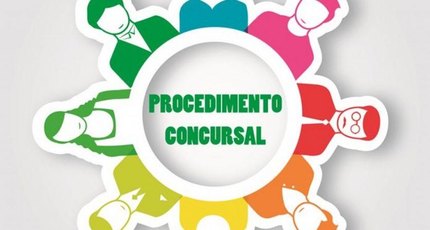 Procedimento concursal comum para a constituição de relação jurídica de emprego público em regime de contrato de trabalho em funções públicas por tempo indeterminado