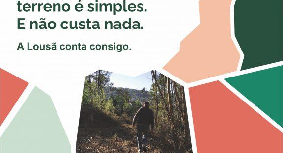 BUPi – Balcão Único do Prédio – Registe, gratuitamente, os seus terrenos.