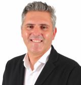 Paulo Simões (PS) – Presidente da Freguesia de Serpins