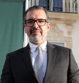 Pedro Santinho Antunes (PPD/PSD, CDS-PP)