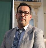 Sérgio Pedroso (PPD/PSD)