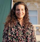 Daniela Guerreiro (PPD/PSD)
