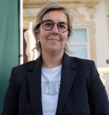 Ana Filipa Marques (PS)